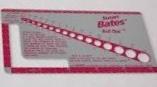 susan-bates-knit-chek-2-157x87