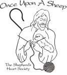 shepherds-heart-society-square-logo