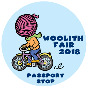 woolith passport stop button 2018
