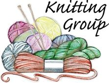 knittinggroup